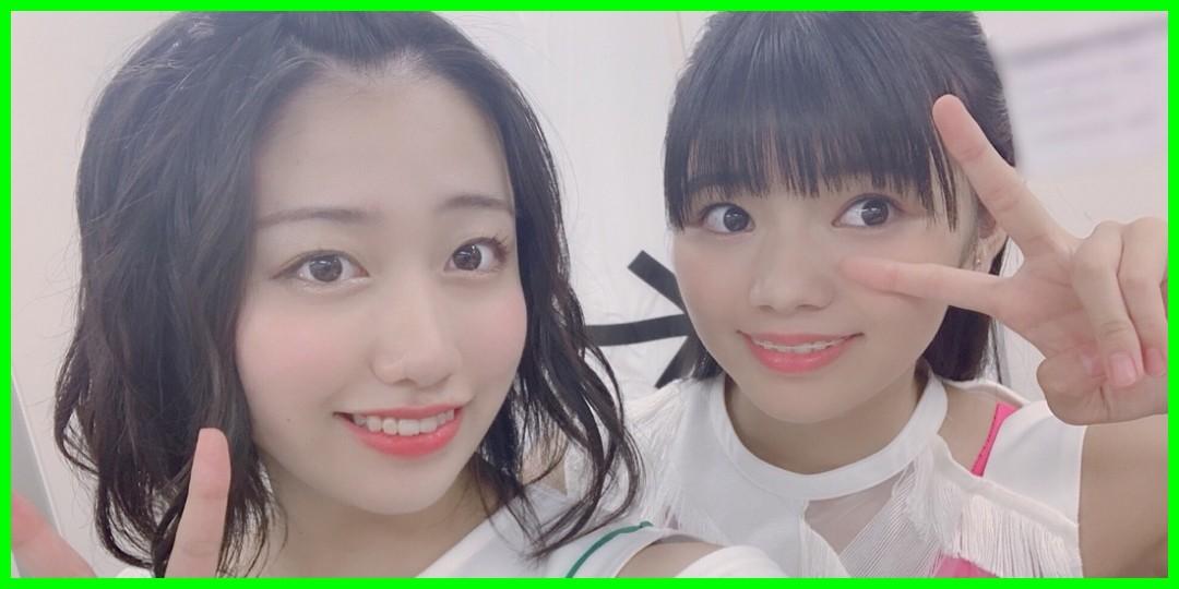 コンサート後のライブ♡。和田桜子