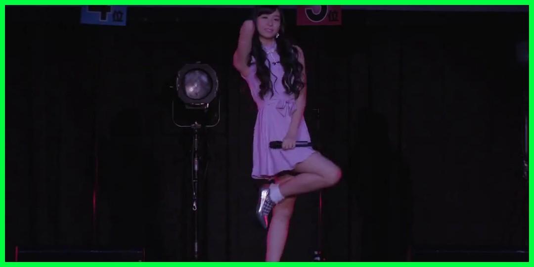 【動画あり】DVD「こぶしファクトリーFCイベント2015」