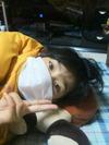 佐々木莉佳子 (48)