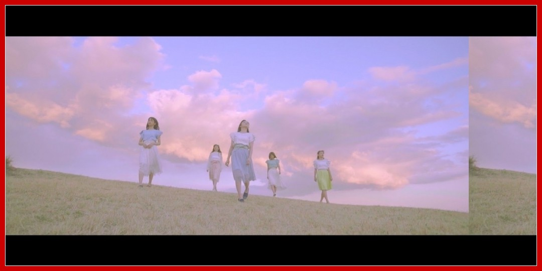 【動画あり】Juice=Juice『Feel!感じるよ』(Juice=Juice[Feel ! I feel])(Promotion Edit)