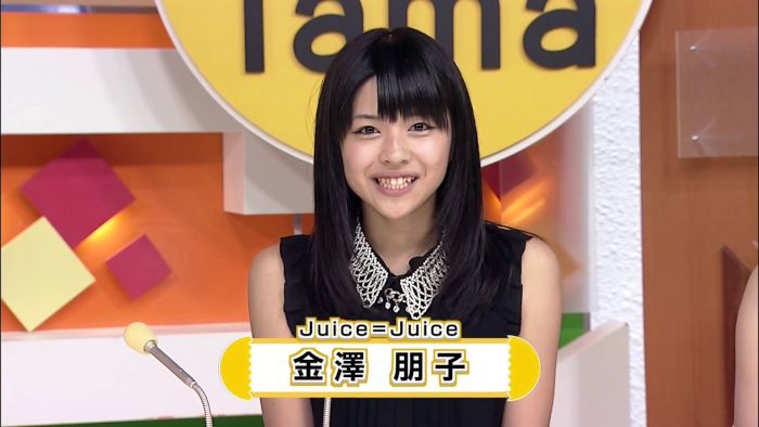 金澤朋子 (9)