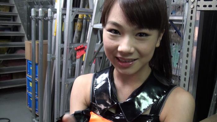 石田亜佑美 (5)