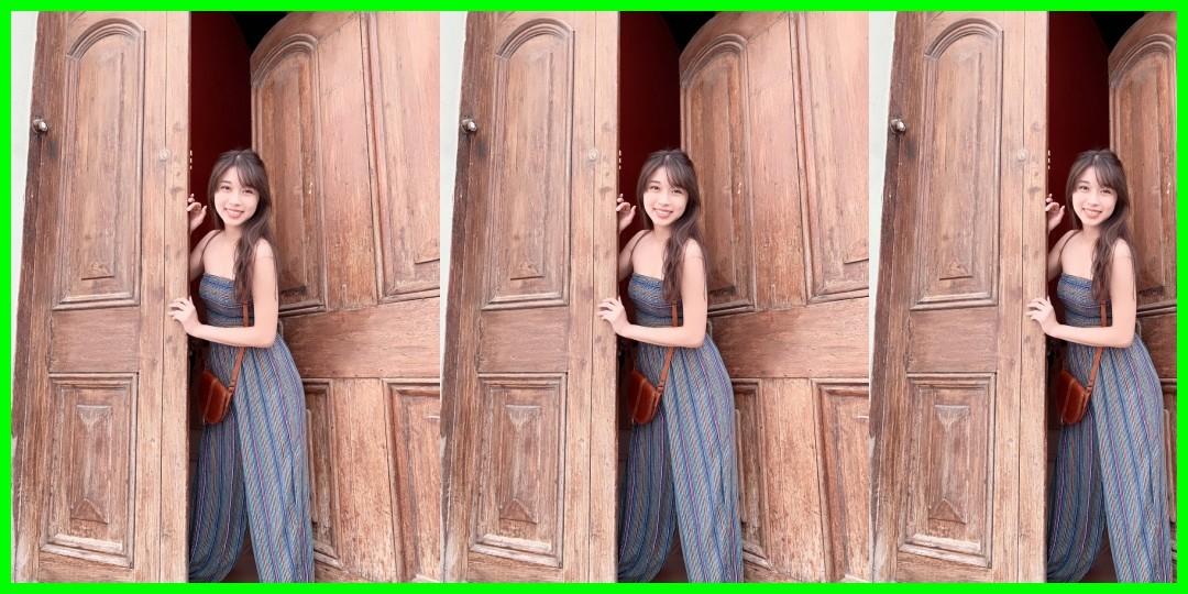 [牧野真莉愛]写真集 『 María 18 años 』が、2019年2月2日まりあ18歳の誕生日に発売されます!(2018-12-22)