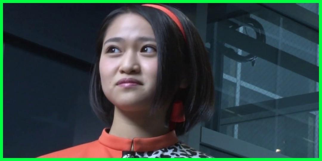 【癒してイベレポ】こぶしファクトリー NHK「MUSIC JAPAN」観覧(2/8東京・NHKホール)