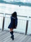 佐々木莉佳子 (11)