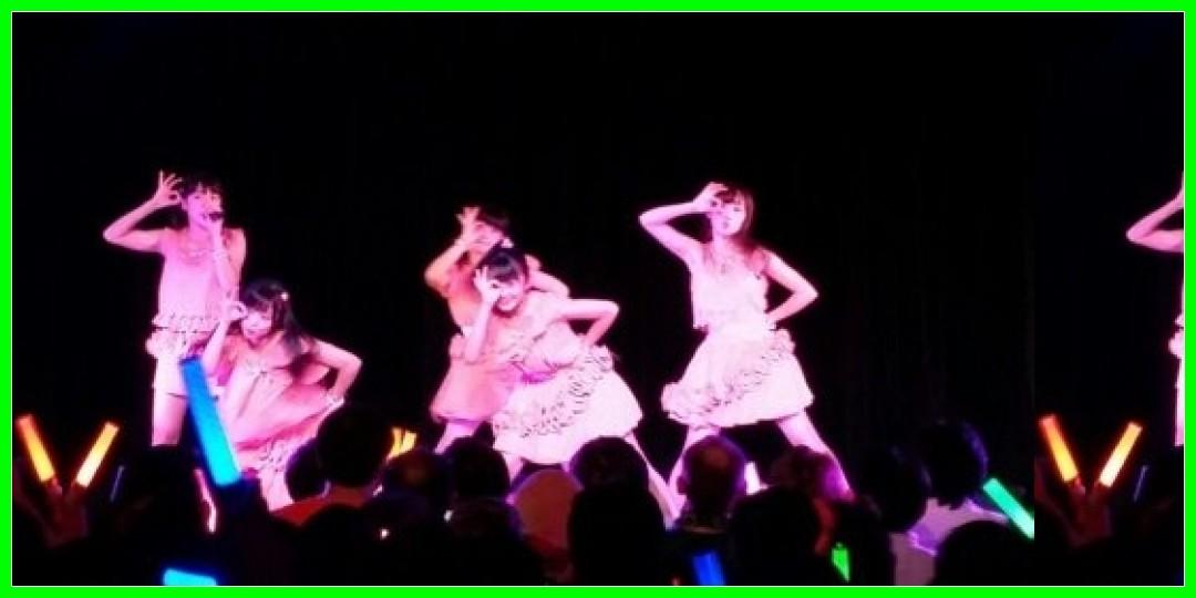 今日のブログ カントリー・ガールズ 2015/11/06