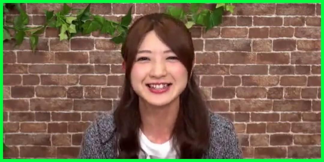 【動画あり】Showroom 「アップアップガールズ(仮)の戦場(仮)」 Vol.71 UP UP GIRLS kakko KARI