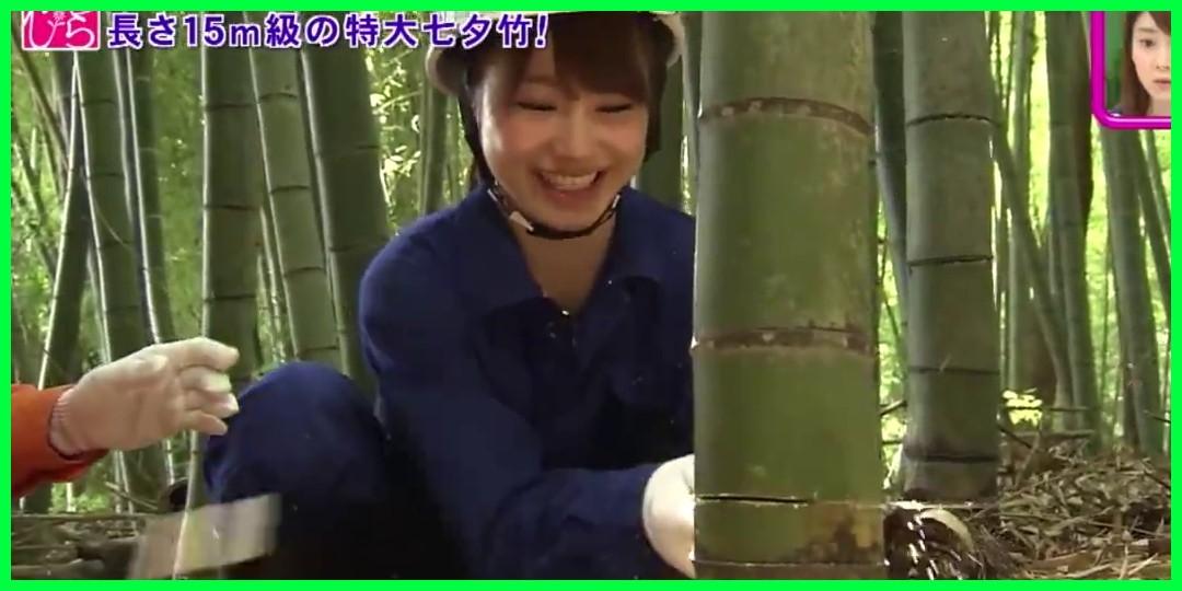 【動画あり】[あらあらかしこ] 石田亜佑美が行くっ!第8弾