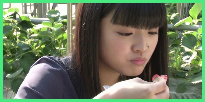 【動画あり】モーニング娘。'15 DVD MAGAZINE Vol.67 ダイジェスト