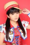 tamura_meimi (61)