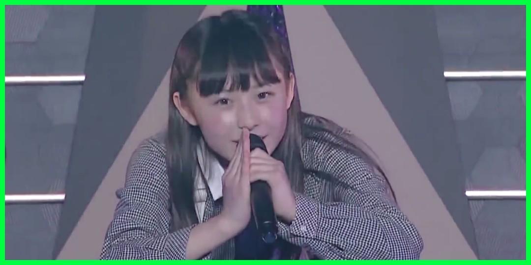 【エンタメ画像】【音あり】島村嬉唄が辞めた理由?いきなりのメジャーデビュー