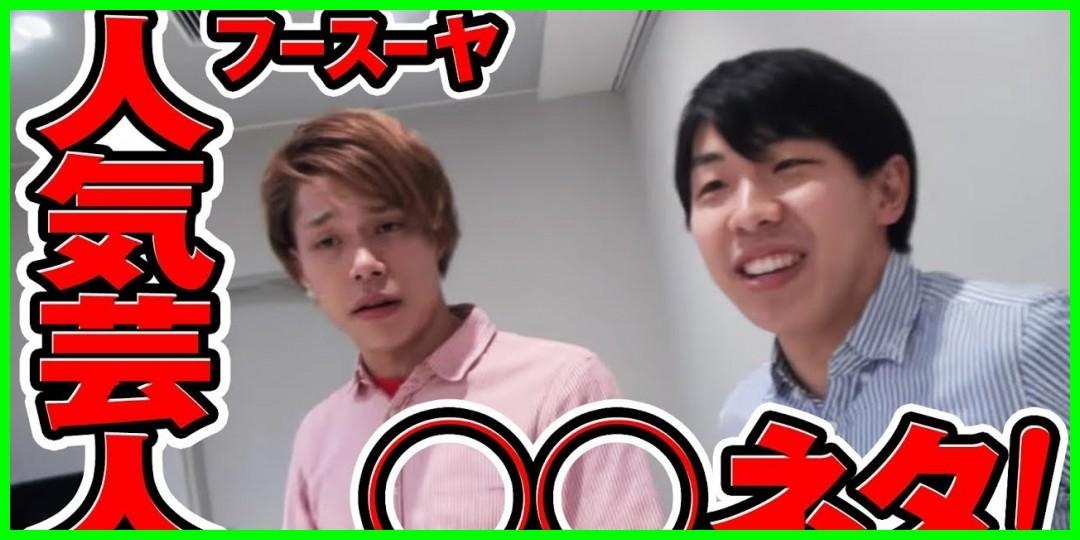 アンジュルム<!--zzzアンジュルム/中西香菜/zzz-->