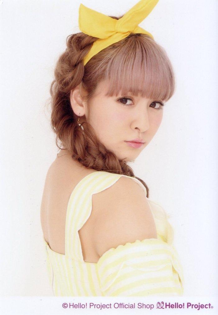 菅谷梨沙子 (19)