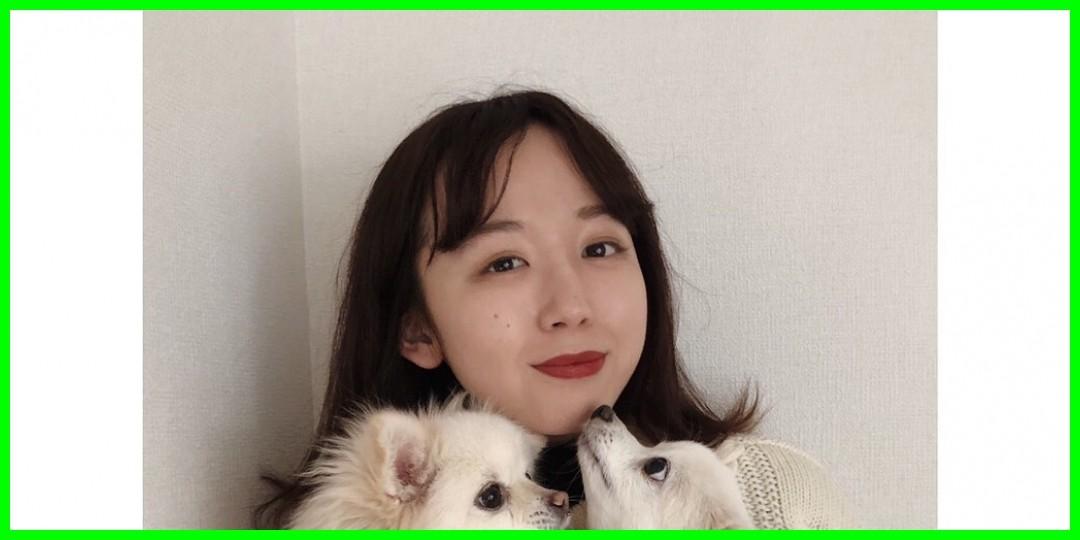 [モーニング娘。'19/アンジュルム/Juice=Juice/つばきファクトリー/CHICA#TETSU/雨ノ森川海]成人式のいちらん(2019-01-12)