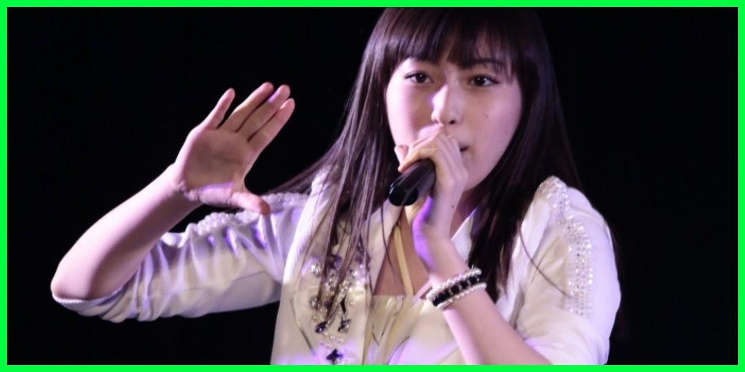 【エンタメ画像】萌えてお出かけ Juice=Juice LIVE MISSION 220 ~Code1→Begin to Run~ 横浜Bay Hall (神奈川)