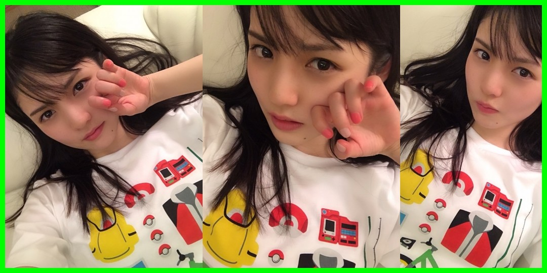 6月26日(水) #アプガ2 第5回定期公演inハロショ開催決定!