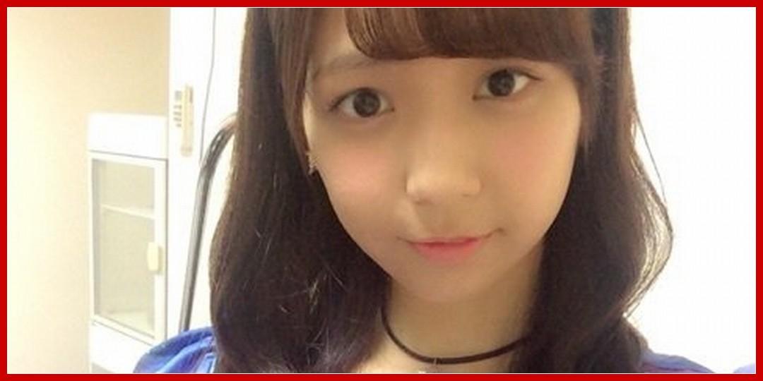 【動画あり】宮崎由加[Hello!SATOYAMA&SATOUMI Club#117]160625