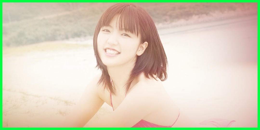 【動画あり】真野恵里菜[女の子宣言!アゲぽよTV]
