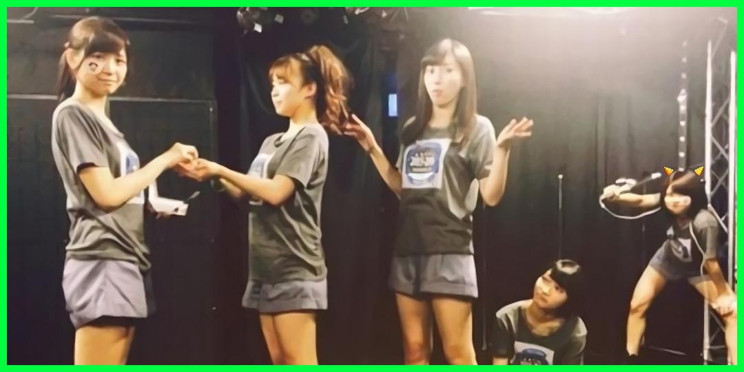 萌えてお出かけ Juice=Juice LIVE MISSION 220 ~Code1→Begin to Run~ CRAZYMAMA KINGDOM (岡山)