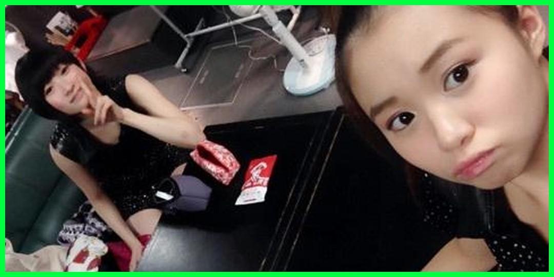 萌えてお出かけ Juice=Juice LIVE MISSION 220 ~Code1→Begin to Run~【第3弾】@熊本・熊本B.9 V1
