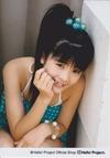 tamura_meimi (81)