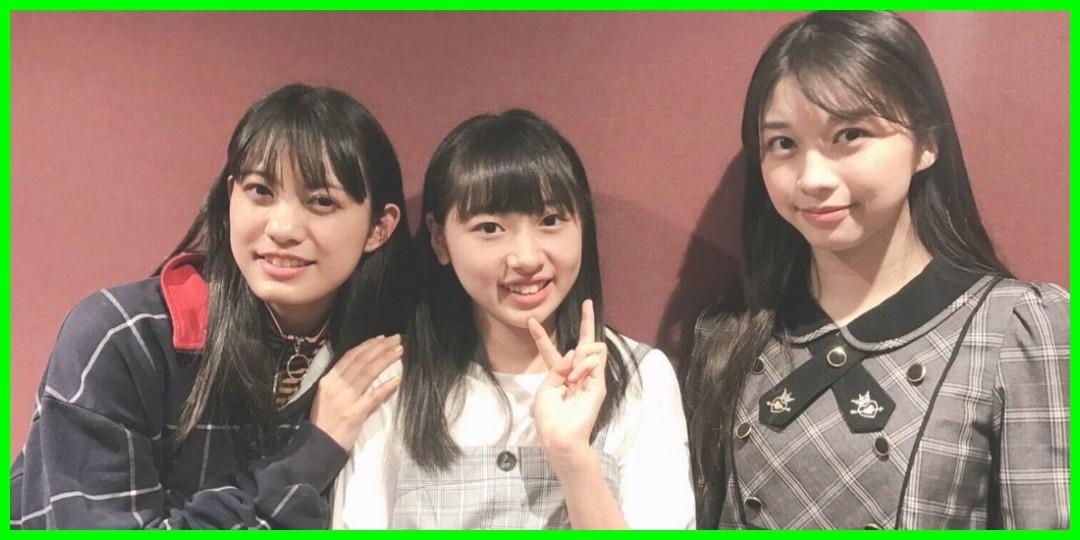[定期更新][アンジュルム][COUNTDOWN JAPAN 18/19 DAY-2WOWOWライブ 2/20(水) 21:00〜出演:アンジュルム ](2019-02-20)part1