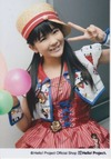 tamura_meimi (24)