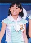 佐々木莉佳子 (39)