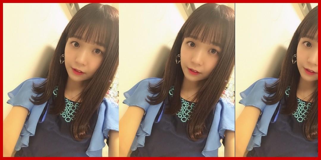 [音あり][宮崎由加]Hello!SATOYAMASATOUMI Club#250(2019-01-19)