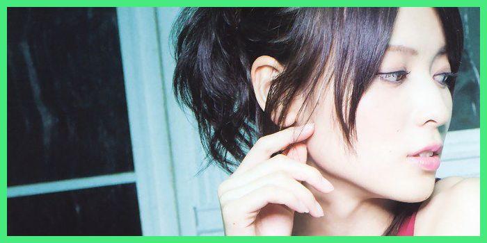 舞美ちゃんのユニフォーム姿見たいなぁ(*´ー`*)【音あり】[℃-ute矢島舞美のI My Meまいみ~]