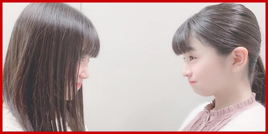 [癒して番組レポ][佐々木ほのか/らく]らくほーちゃんでSHOWROOM配信(2019-02-12)