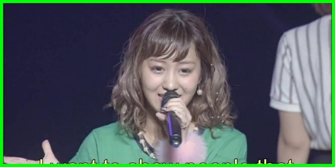 鈴木愛理<!--zzz鈴木愛理/岡井千聖/zzz-->