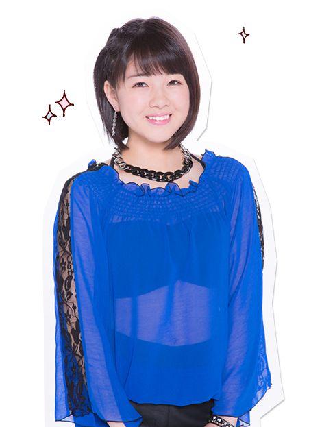 nakanishi-photo