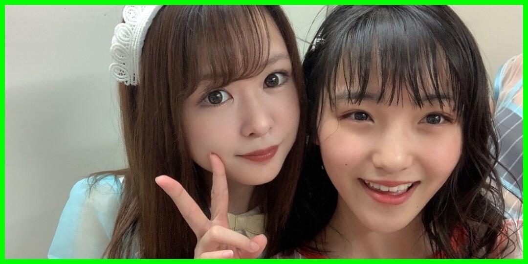 ♡ #ビヨちゃんのあいうえお作文 ♡清野桃々姫♡
