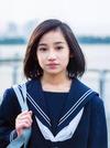 佐々木莉佳子 (8)