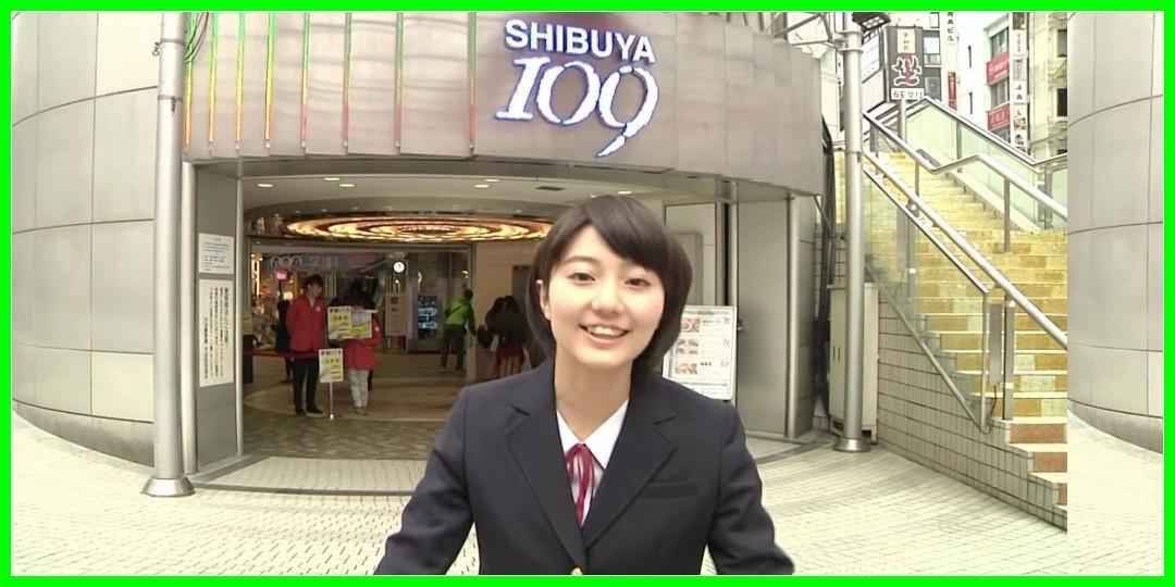 【画像319枚】新井愛瞳 かわいい系NO.1アイドル