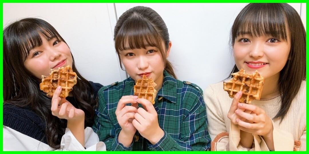 みいみ♡。和田桜子