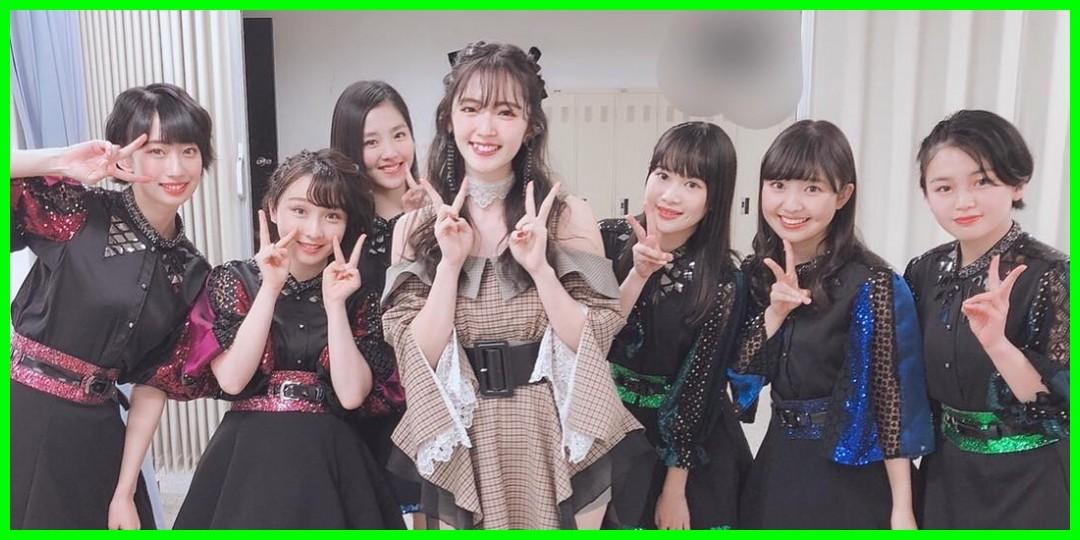 [鈴木愛理]✴︎ 鈴木愛理バースデーイベントに関するお知らせ第一弾!!!(2019-02-09)