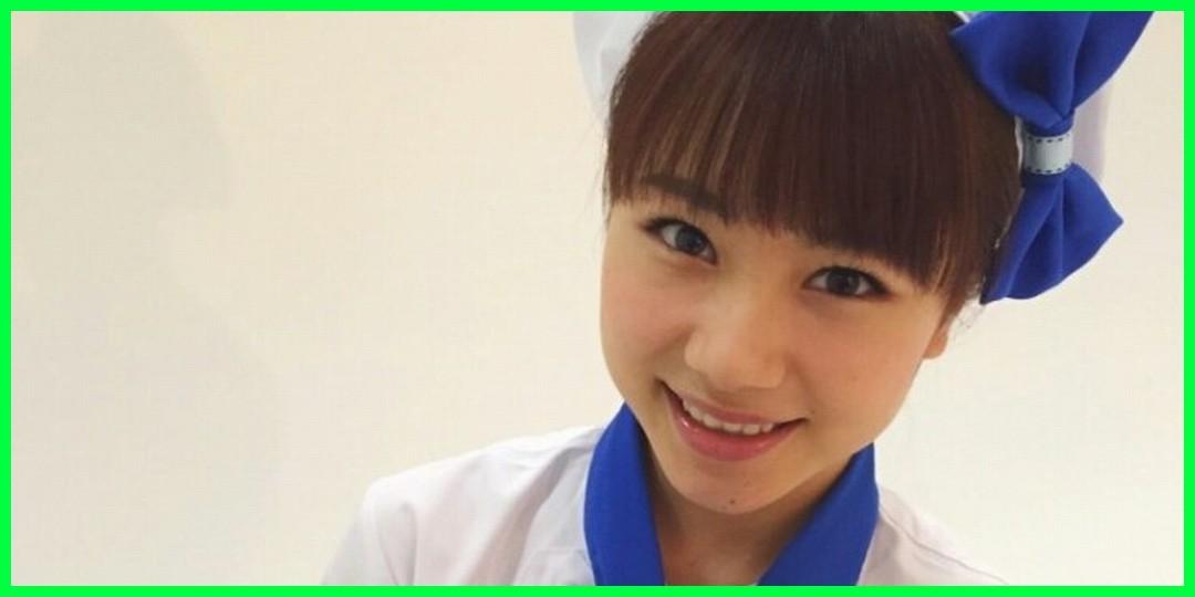 ミュージック・ジャパンTV モーニング娘。'16スペシャル [初回放送] 01/13(水) 21:00