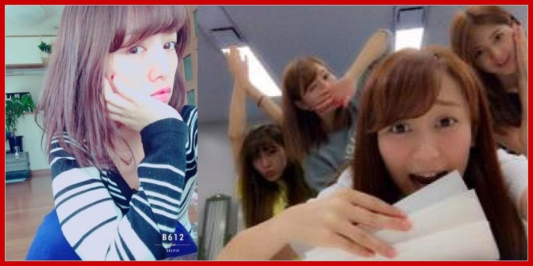【動画あり】Showroom 「アップアップガールズ(仮)の戦場(仮)」 Vol.111 UP UP GIRLS kakko KARI
