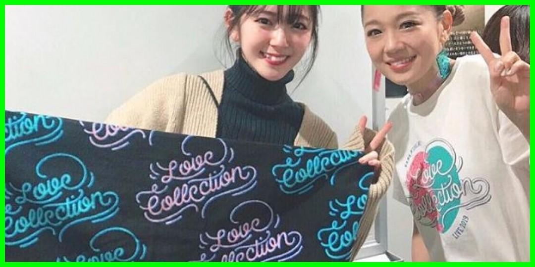 [Juice=Juice/鈴木愛理]UFAスタッフさん「韓流」の次は西野カナさんに「ドはまり」ですが、なにか?(2019-02-11)