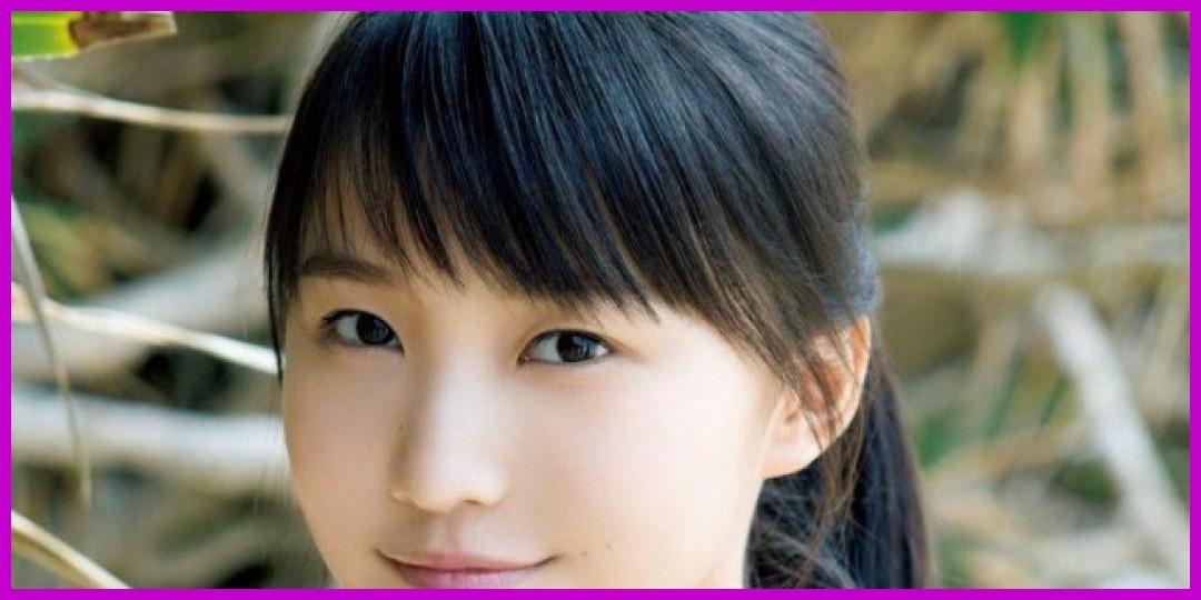 6/10(月)第4回定期公演@ハロショ東京秋葉原店 直前情報!