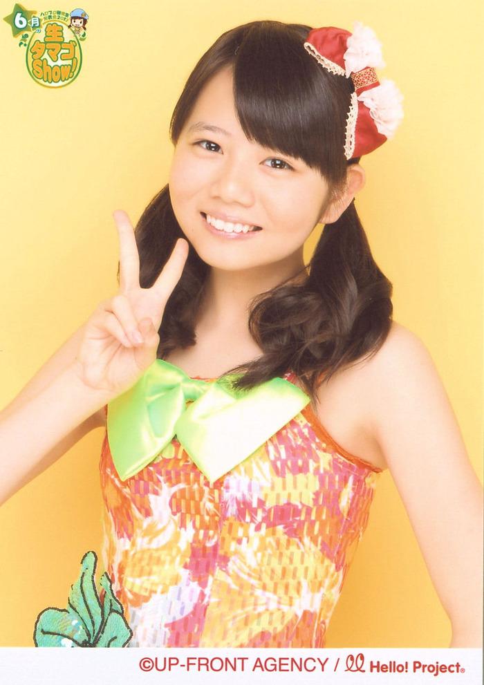 田辺奈菜美 (6)