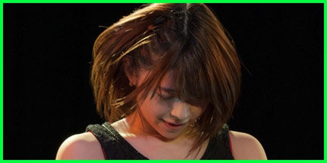 金澤朋子「体調不良でお休みを頂いていましたが、良くなってきました」