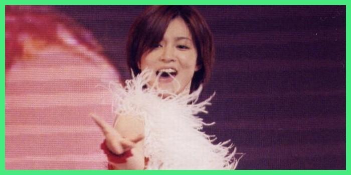 【#今日は何の日?】 ※5月6日は 吉澤ひとみさん 卒業8周年