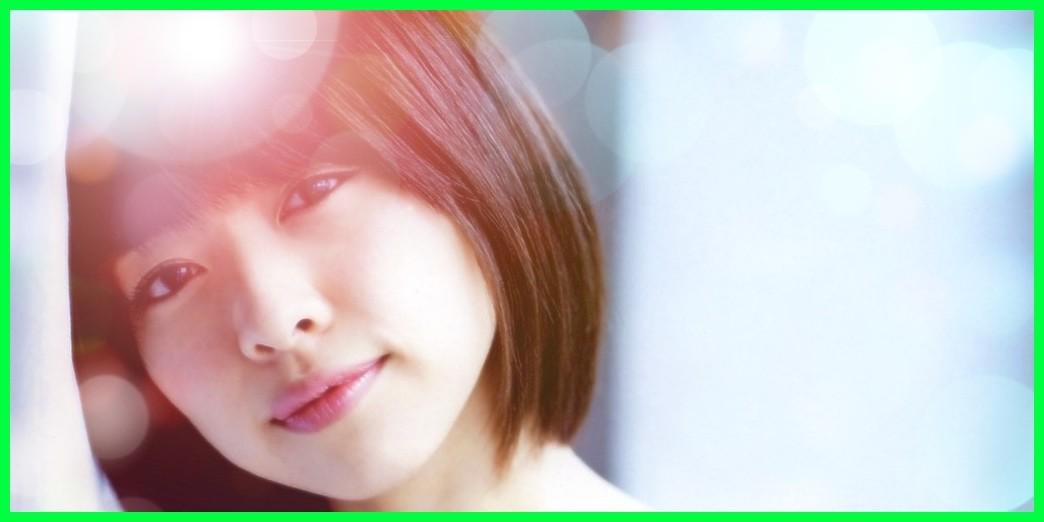 【音あり】金澤朋子[爆夜~BAKUNAI#126]