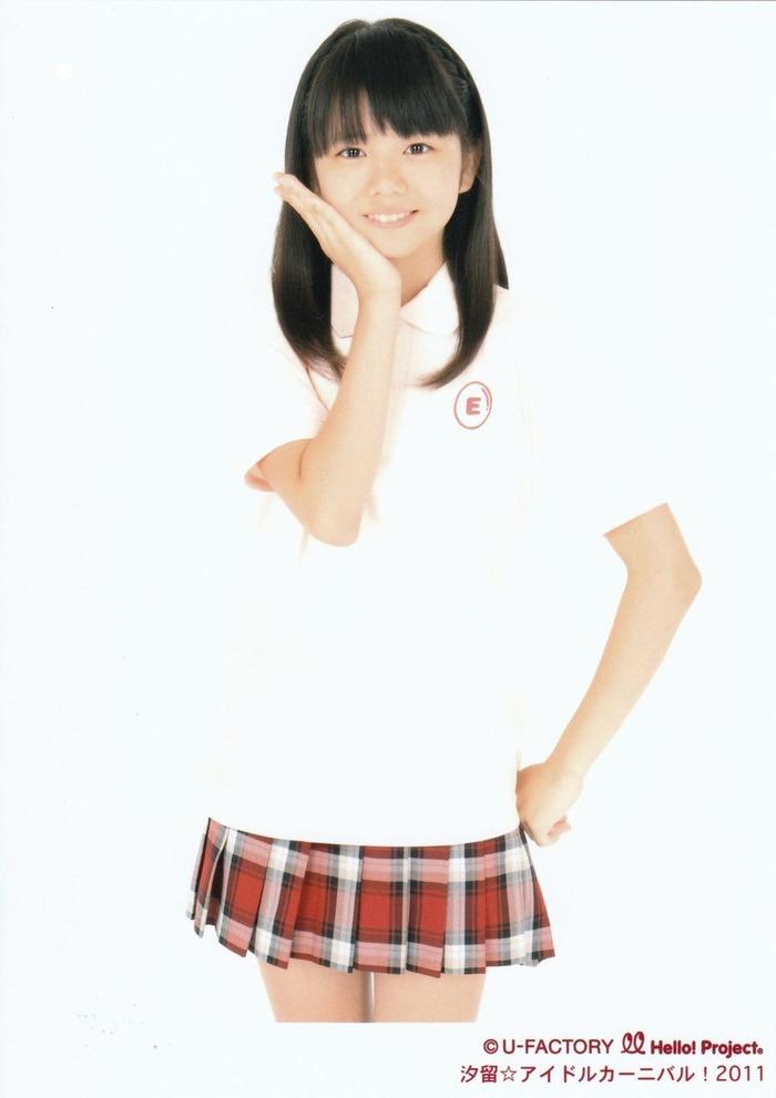 田辺奈菜美 (8)