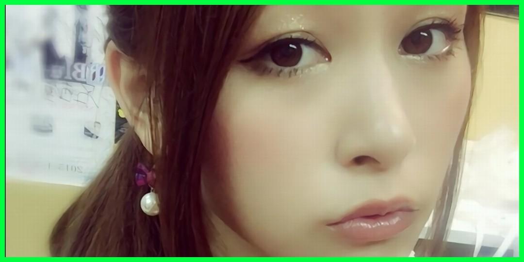 【ご紹介】【8/13】「チャオ ベッラ チンクエッティ!チャレンジ フォー No.1!」公開収録決定!