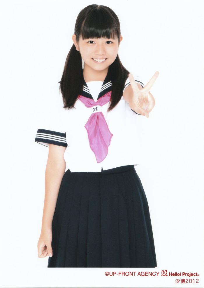田辺奈菜美 (9)