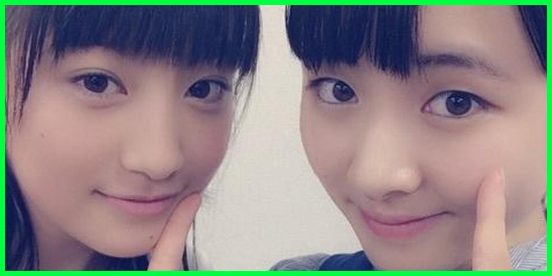 萌えてお出かけ 「ハロプロ研修生 発表会 2015~6月の生タマゴShow!~」 Zepp Namba(大阪)